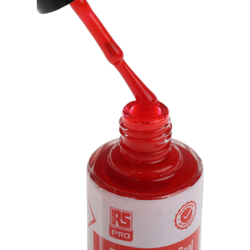 red-threadlocking-adhesive-15-ml-24-h-cure-time