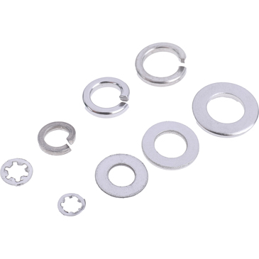 2700-piece-internal-tooth-plain-spring-stainless-steel-washers-a2-304