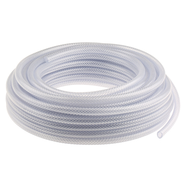 pet-pvc-flexible-tubing-transparent-12mm-external-diameter-25m-longreinforced-40mm-bend-radius