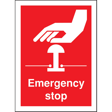 vinyl-red-safe-conditions-label-emergency-stop-english