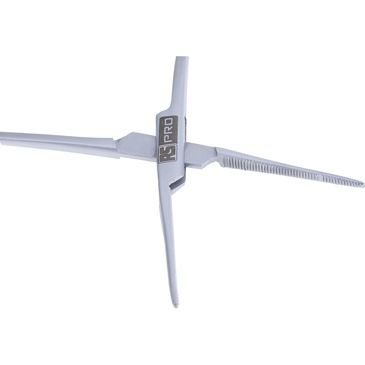 160-mm-stainless-steel-clamp-scissors