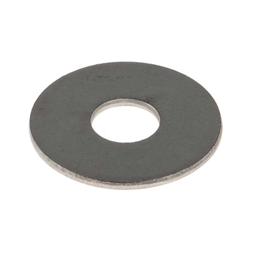 plain-stainless-steel-mudguard-washer-m8-x-24mm-2mm-thickness