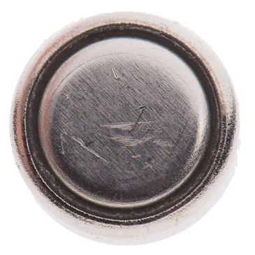 sr59-button-battery-155v-79mm-diameter