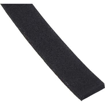 black-foam-tape-10mm-x-10m-3mm-thick