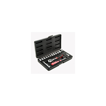 16-piece-socket-set-1-4-in-square-drive