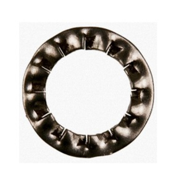 plain-stainless-steel-internal-tooth-shakeproof-washer-m10-a4-316