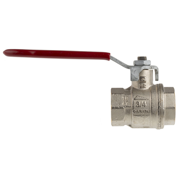 brass-high-pressure-ball-valve-3-4-in-bspp-2-way