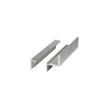 z-l-bracket-set-for-mini-magnets