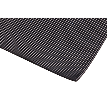 black-rubber-mat-l668mm-x-w515mm