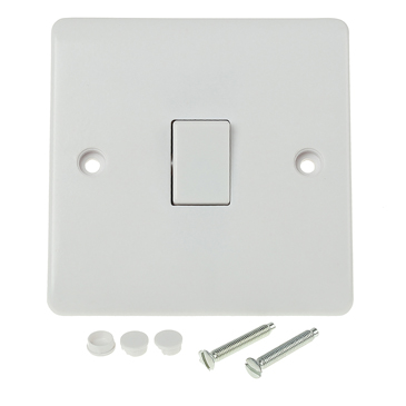 white-10-a-wall-mount-rocker-light-switch-white-7-mm-2-way-screwed-matte-1-gang-bs-standard-250-v-86mm