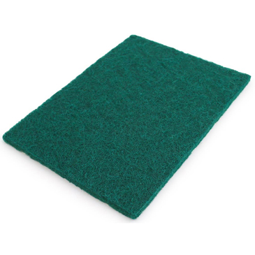 green-scourer-228mm-x-152mm-x-7mm-for-industrial-cleaning-use