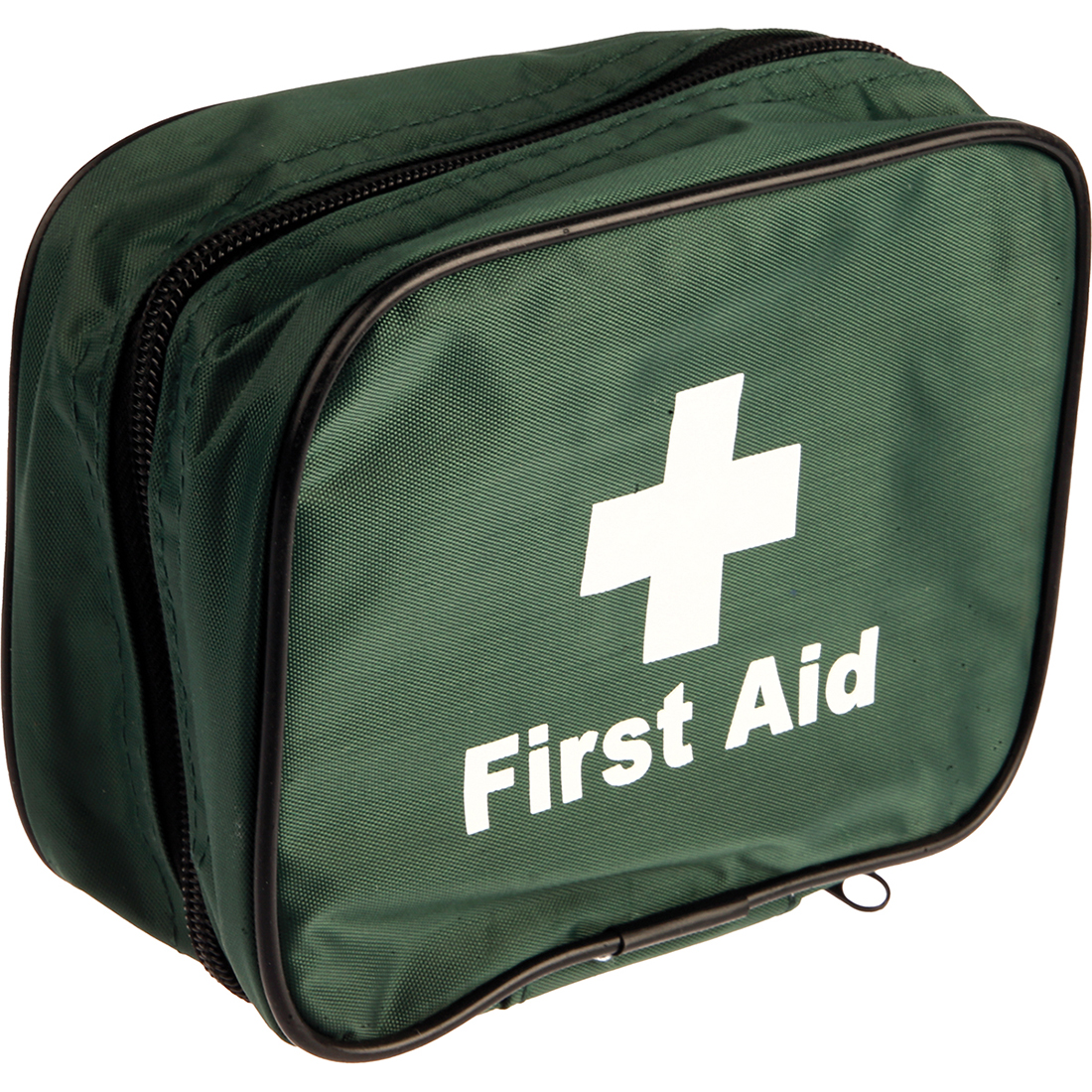 Belt Pouch First Aid Kit, 160 mm x 120mm x 50 mm