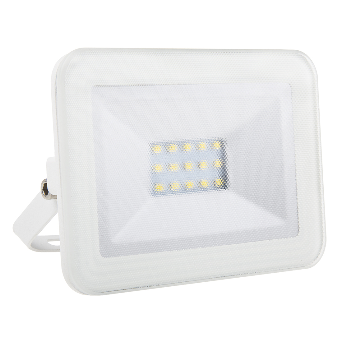 RS PRO Floodlight, 10 W, 900 lm, IP65 220 → 240 V ac