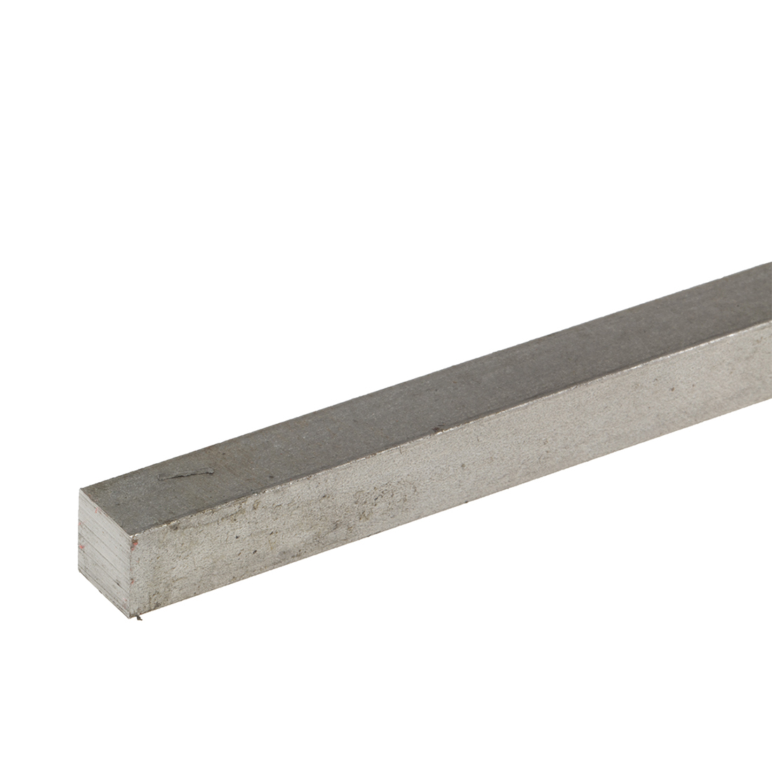 304mm x 8mm 316 Stainless Steel Square Bar
