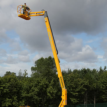 ha260px-25m-articulated-boom-lift
