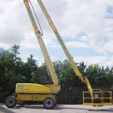jlg125oaj-40mdiesel-articulated-boom-lift