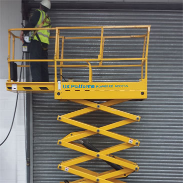 optimum-8-8m-electric-scissor-lift