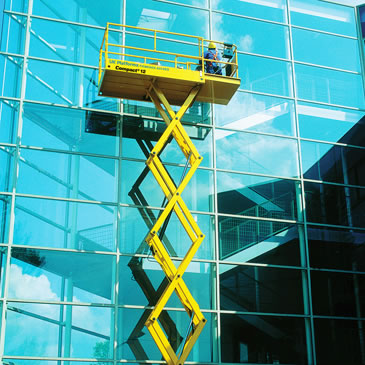 compact-12-12m-electric-scissor-lift