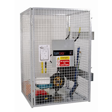 folding-gas-cage