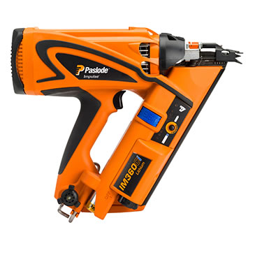 power-fastening-timber-nailer