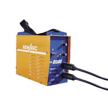 130a 150a Mma Inverters