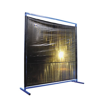 welding-screens
