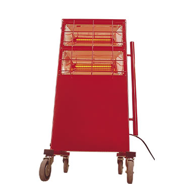 3-kw-2-bar-radiant-heater-240v