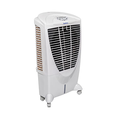 large-evaporative-cooler