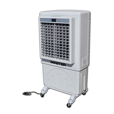 Large Evaporative Coolers