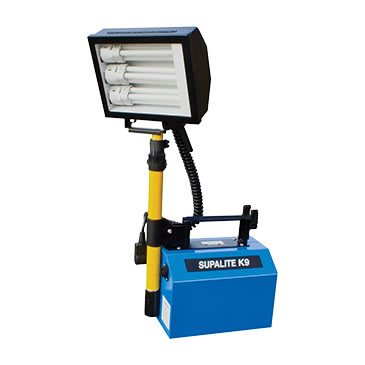 light-rechargeable-worklight