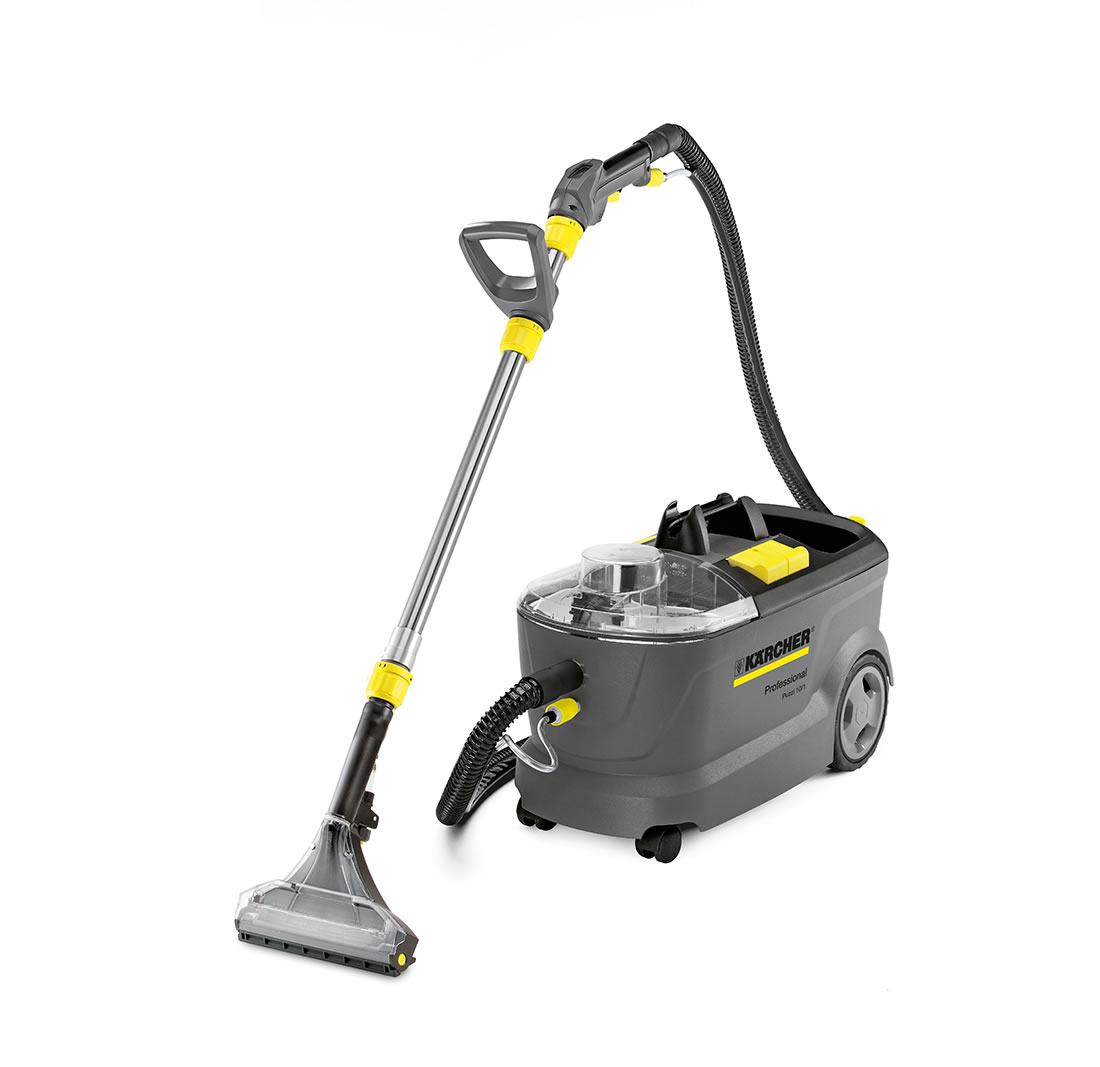 carpet-cleaner-small