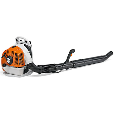 back-pack-leaf-blower-2-stroke