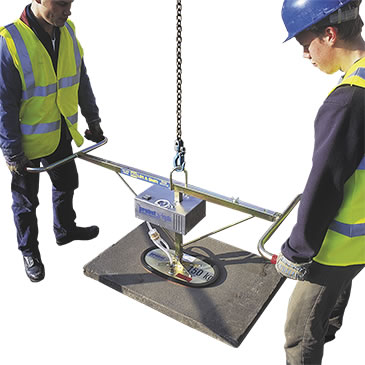 vacuum-slab-lift-two-man