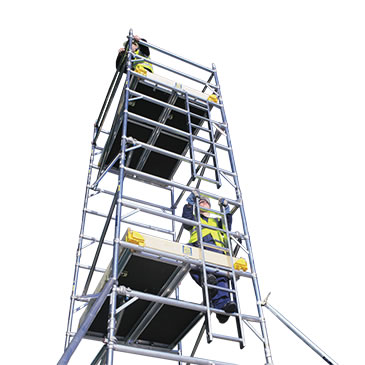 2-2m-narrow-alloy-tower-1-8m-deck