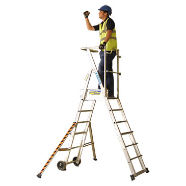 adjustable-platform-step-upto-1-52m