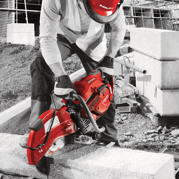 hilti-cut-off-saw-300mm-petrol