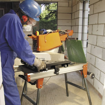 masonry-saw-bench-electric-350mm