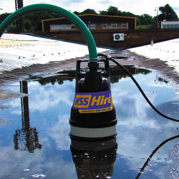 puddle-sweeper-pump