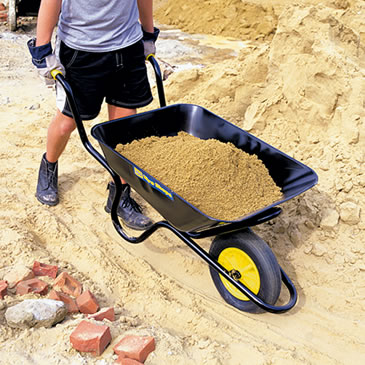 On Site Tools