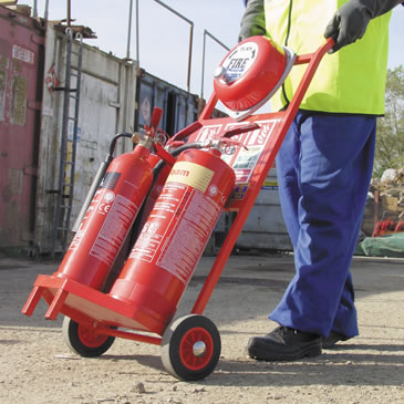 fire-safety-trolley-3-cylinder