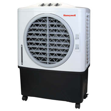 Medium Evaporative Coolers