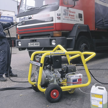high-pressure-washer-diesel