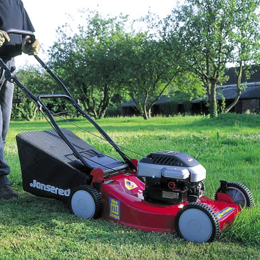 rotary-lawnmower-20-petrol