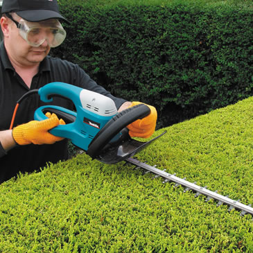 petrol-hedge-trimmer