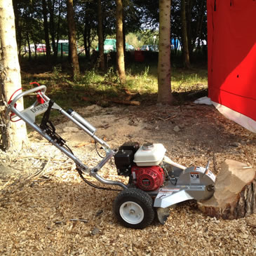 portable-stump-chipper