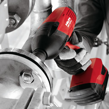 cordless-impact-wrench-13mm-18v