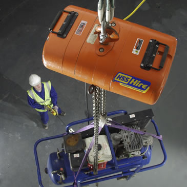 500kg-chain-hoist-25m-lift-elc