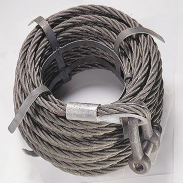 tu32-tirfor-20m-cable-shackles