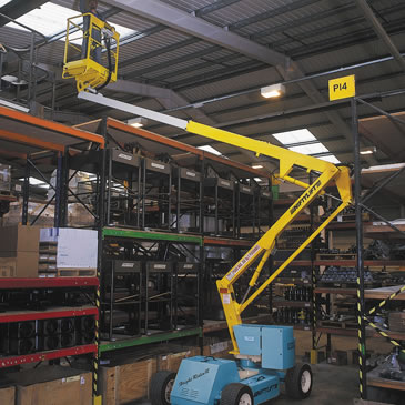self-prop-boom-lift-12m-bi-nrg
