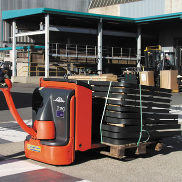 k20-powered-pallet-truck